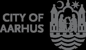 City of Aarhus Logo