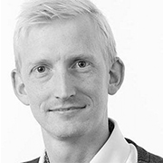 Gustav-Friis-Symposium-Speaker