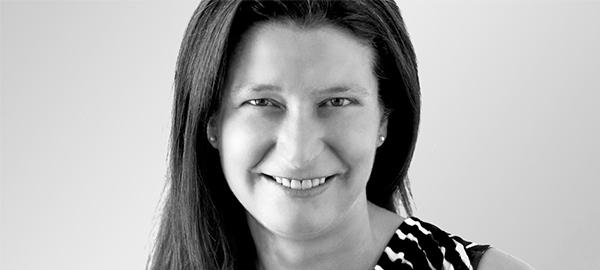 Rita Landauer