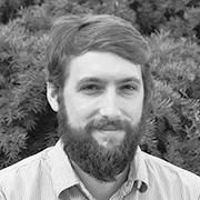 kirchberger-symposium-speaker