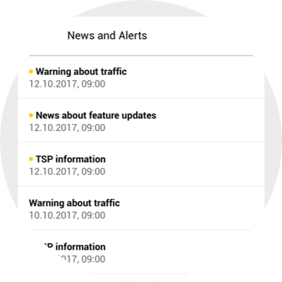 Fluidtime_MaaS-Plattform-FluidHub_Features-05b_Notifications