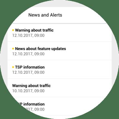 Fluidtime_MaaS-Plattform-FluidHub_Features-05b_Notifications