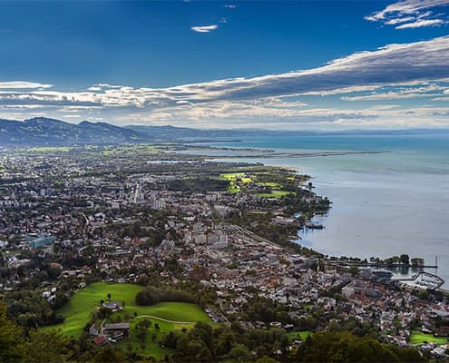 Vorarlberg-ecosystem-symposium