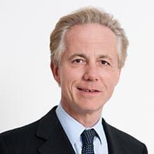 Georg-Kapsch-Speaker-Fluidtime-Symposium-2020