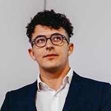 Lukas Ertl-Speaker-Fluidtime-Symposium