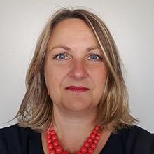 Isabelle-Vandoorne-Speaker-Fluidtime Symposium 2020