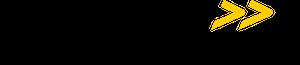 Kapsch Logo