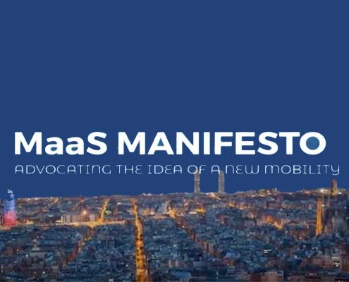 MaaS-Manifesto-1