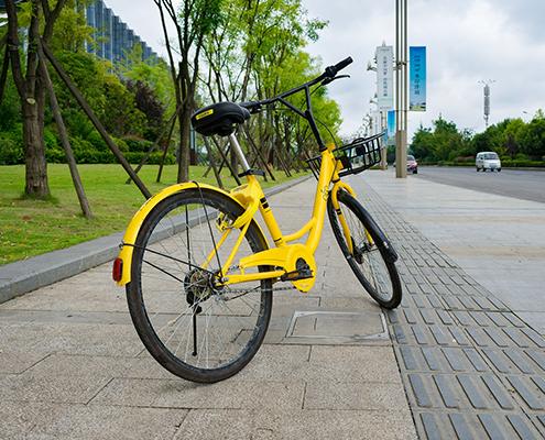 Ofo-free-floating-bike-Blog-Fluidtime