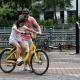 free-floating-Bikesharing-Blog-fluidtime