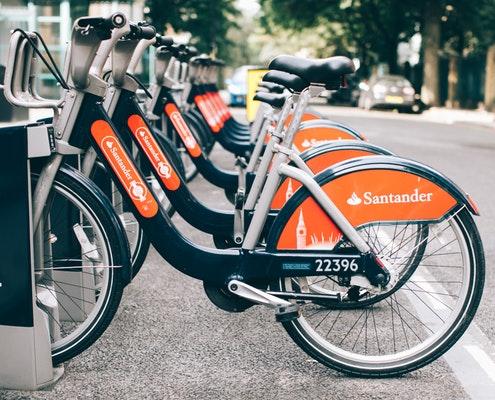station-based-bikesharing-Blog-Fluidtime