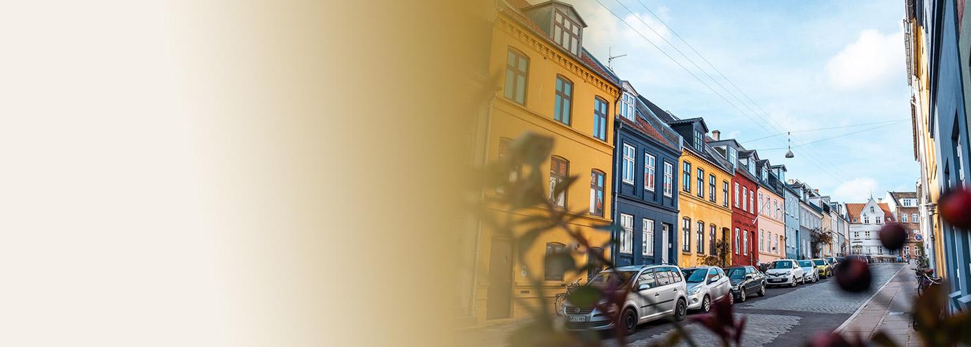 Aarhus_FDM_website_successstories
