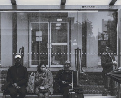 GTFS-Fluidtime-bus stop