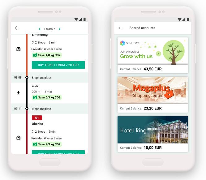 Wie-bezahlt-man-mit-der-FluidWay-App