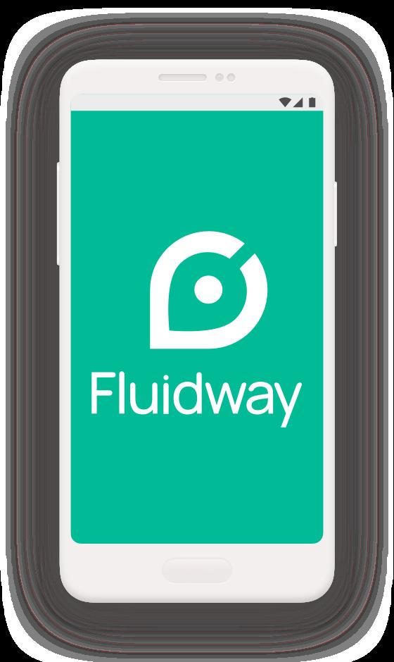fluidway00_phone