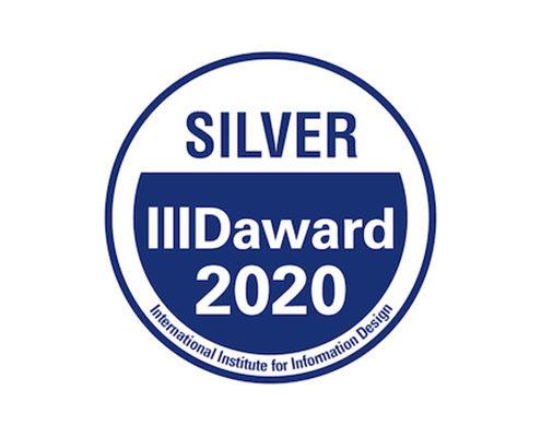 IIIDaward-Fluidtime-winner