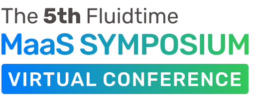 symposium_virtual_logo