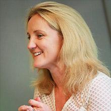 Jenny-Milne-Speaker-Fluidtime-Symposium