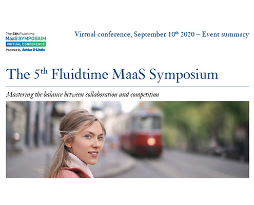 Cover-Fluidtime-ADL-Symposium-2020-Report