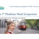 Cover-Fluidtime-ADL-Symposium-2020-Report