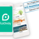 FluidWay-awarded-by-mobility-award