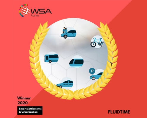 Fluidtime-wins-the-WSA-Austria