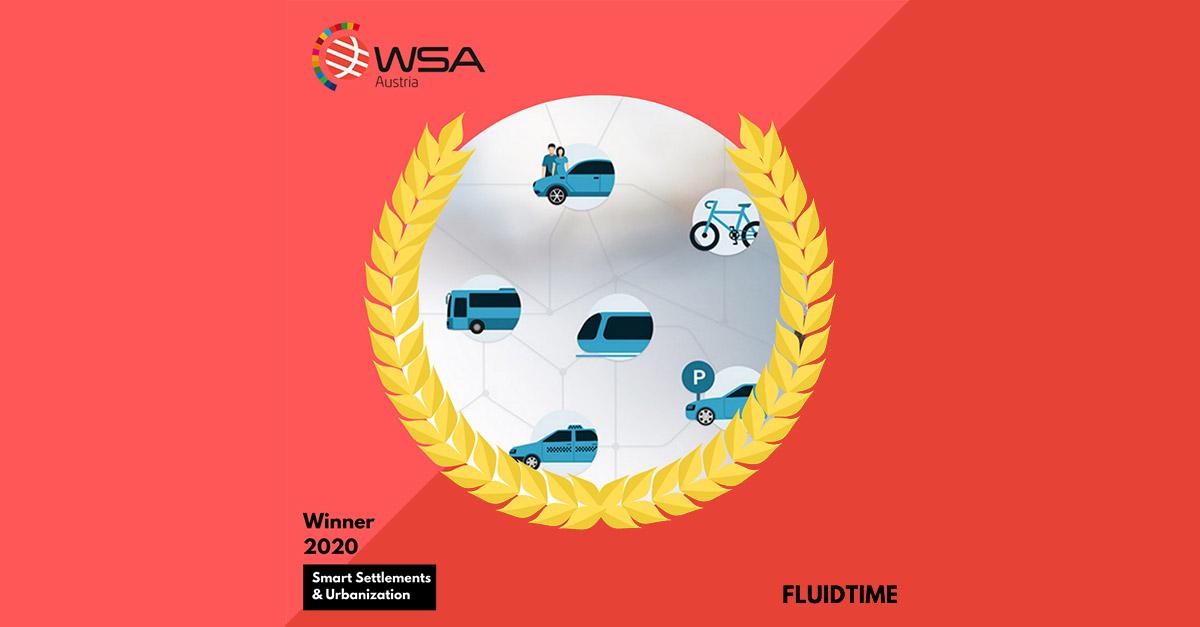 Fluidtime-gewinnt-den-WSA-Austria