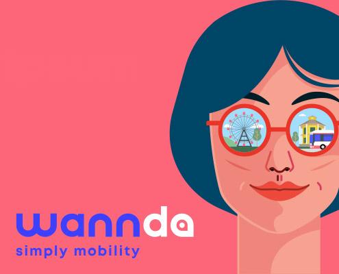 wannda-app