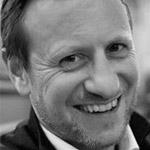 Ferdinand-Burgersdijk-Speaker-Fluidtime-MaaS-Symposium