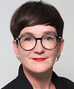 Henriette-Spyra-Copyright-Umweltbundesamt/B.Gröger