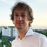 Matteo-Antoniola-Ambassador-Torino-Fluidtime-Symposium