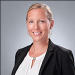 Susanna-Hauptmann-Ambassador NOE