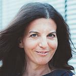 Monika-Meirer-Speaker-Fluidtime-MaaS-Symposium