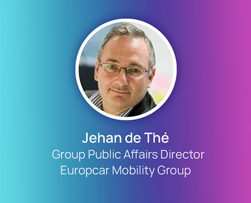 Blog-Fluidtime-Jehan-Europcar