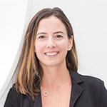 Melanie-Juppe-Ambassador-Symposium2021