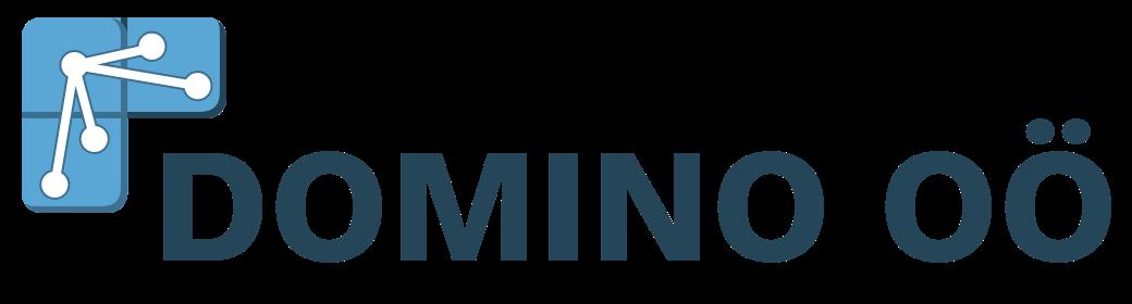 domino_logo_color