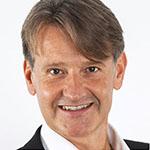 Bernhard-Edmaier-Speaker-Fluidtime