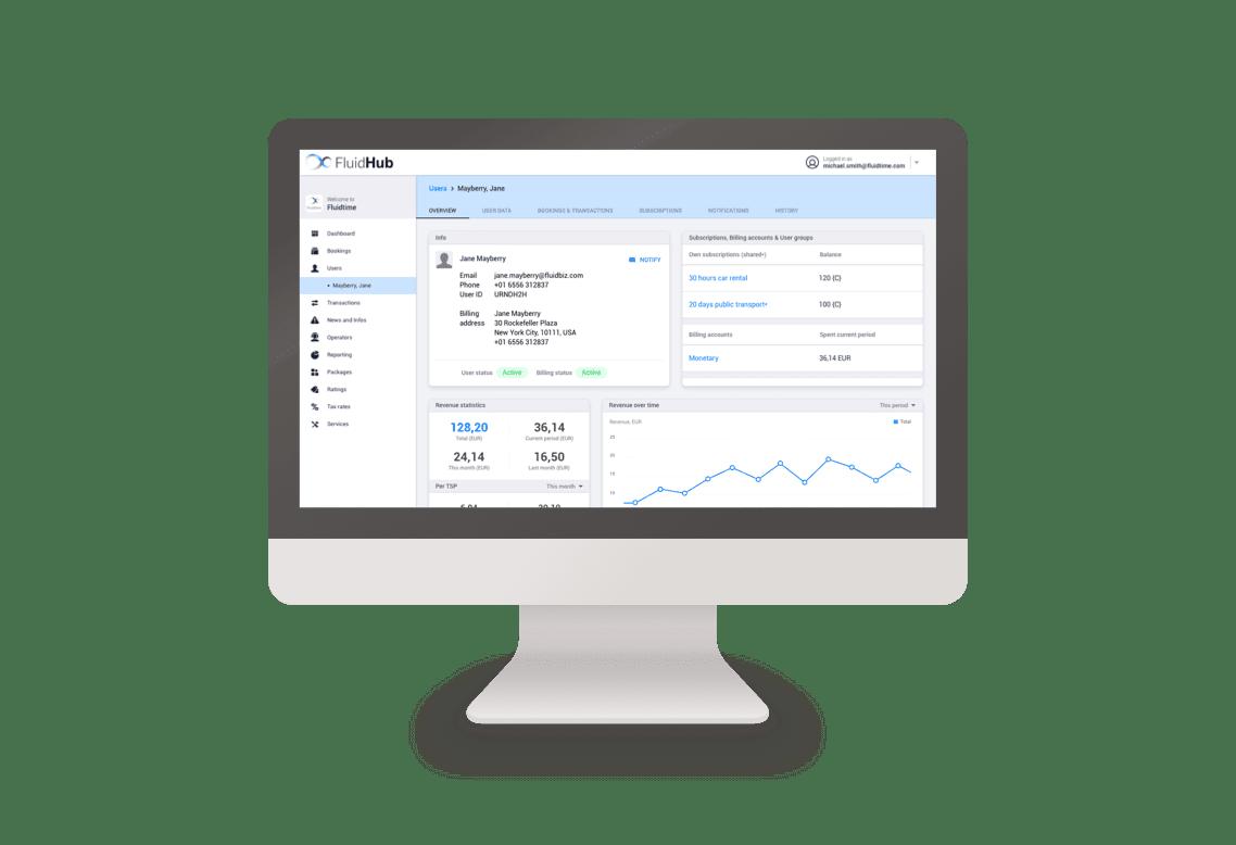 FluidHub_Fluidtime_Home_Product-Hub
