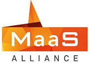 MaaS-Alliance-Partner-Fluidtime