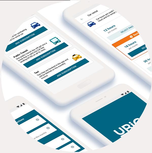 ubigo-success-story-fluidtime-app photo