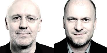 Symposium-2015 - Carl-Frech-Helmut-Ness-Fuenfwerken-Design-AG.png