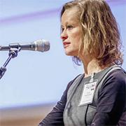 Symposium-2017 - Karen-Vancluysen-Fluidtime-Symposium-2017.jpg