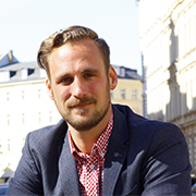 Symposium-2017 - Sebastian-Schlebusch-Fluidtime-Symposium-2017.jpg