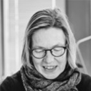 Symposium-2017 - Susanne-Krawack-Fluidtime-Symposium-2017.jpg
