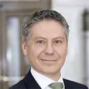 Thomas-Schevaracz-Helm-Fluidtime-Symposium-2017 photo