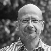 Alistair-Kirkbride-Symposium