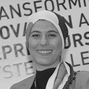 Zeina-Nazer-Speaker-Symposium