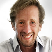 Symposium-2019 - Speaker-Fluidtime-Symposium-david-laine.png