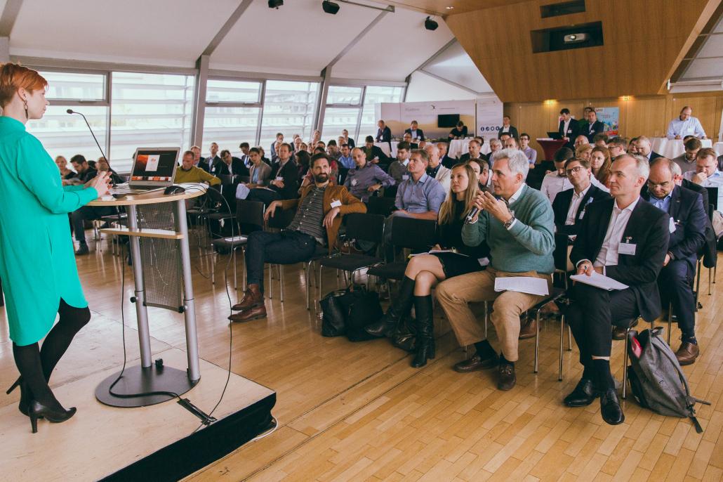 Symposium-fluidtime2019-7504